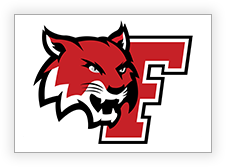 Franklin City Schools