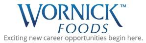 Wornick Foods