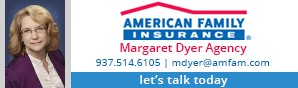 Meg Dyer - American Family Insurance 3