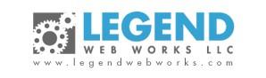 Legend Web Works