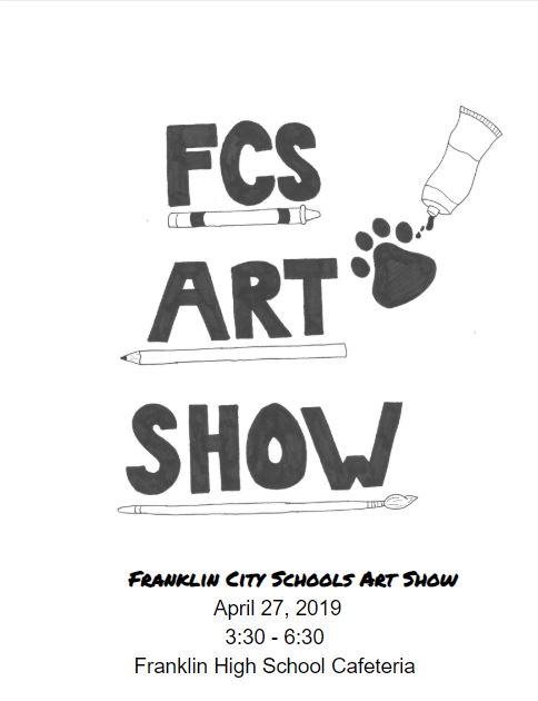 Art Show